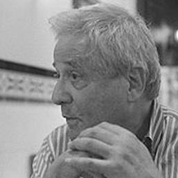 Ramon Alejandro - Arte Latinoamericano Paris