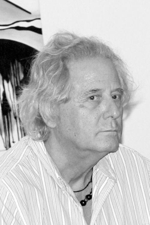 Ramón Alejandro - Arte Latinoamericano Paris