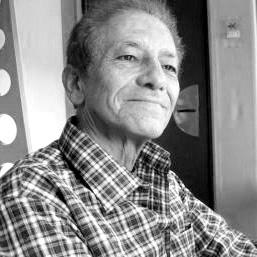 Cesar Andrade - Arte Latinoamericano Paris