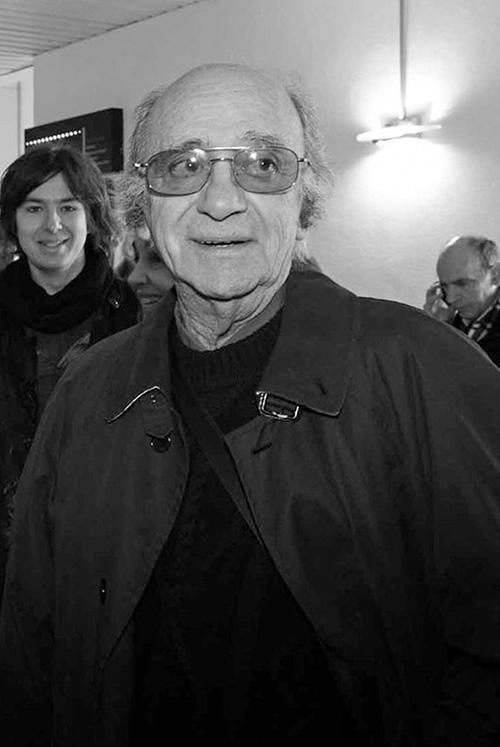 Antonio Asis - Arte Latinoamericano Paris