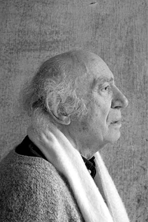 José Balmes - Arte Latinoamericano Paris