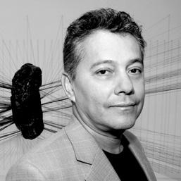 Milton Becerra - Arte Latinoamericano Paris