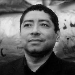 Carlos Cabeza - Arte Latinoamericano Paris