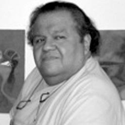 José Carreño - Arte Latinoamericano Paris