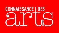 Art Actuel - Arte Latinoamericano Paris, Base de données d'artistes sud-américains vivant ou ayant vécu à Paris