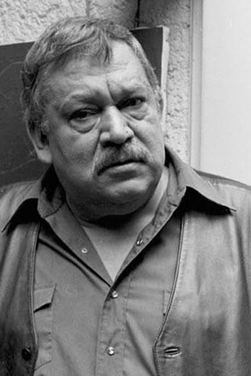 Pedro Coronel - Arte Latinoamericano Paris