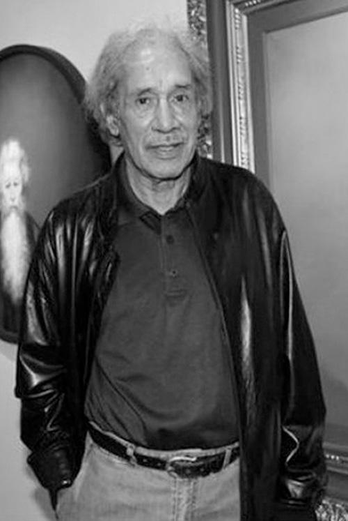 Rafael Coronel - Arte Latinoamericano Paris