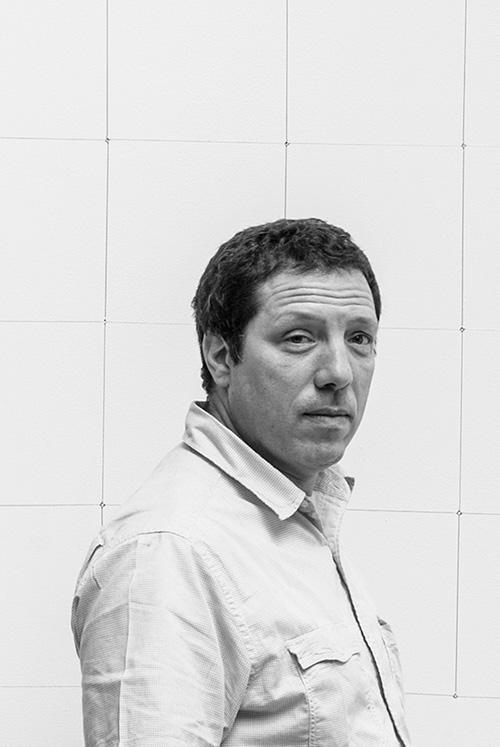 Elias Crespin - Arte Latinoamericano Paris