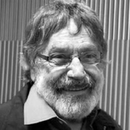 Carlos Cruz-Diez - Arte Latinoamericano Paris