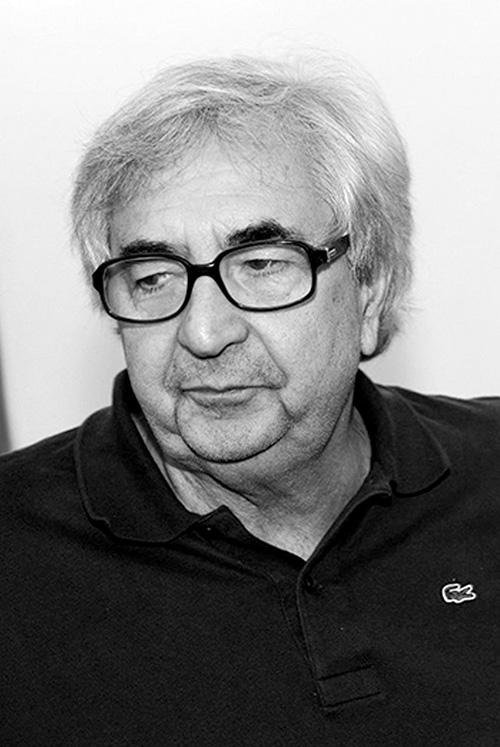 João Carlos Galvão - Arte Latinoamericano Paris
