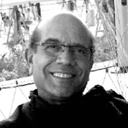 José Garcia Cordero - Arte Latinoamericano Paris