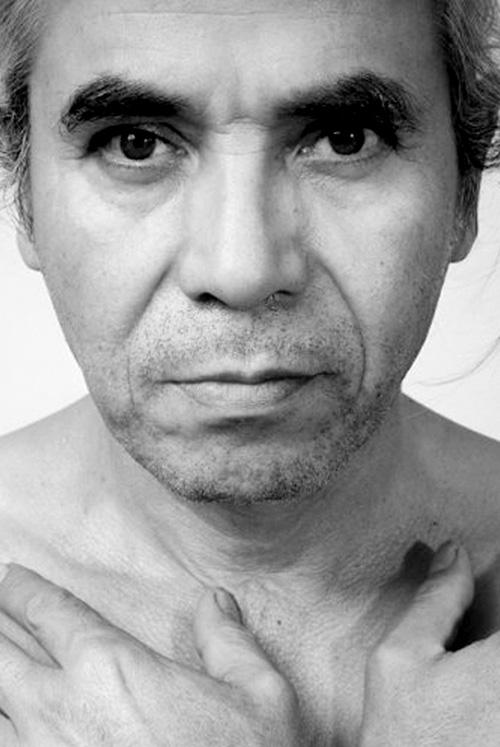 Mario Murua - Arte Latinoamericano Paris