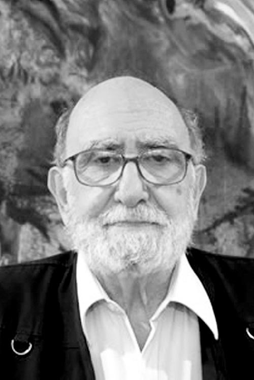 Luis Felipe Noé - Arte Latinoamericano Paris