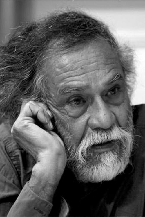 Francisco Toledo - Arte Latinoamericano Paris