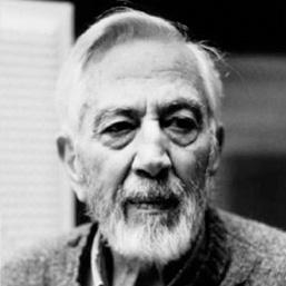 Luis Tomasello - Arte Latinoamericano Paris