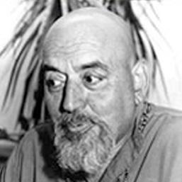 Leopoldo Torres Agüero