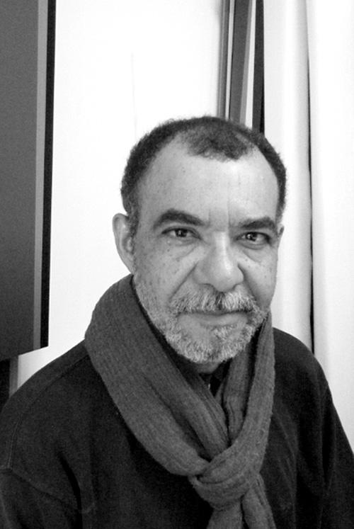 Rene Ugarte - Arte Latinoamericano Paris