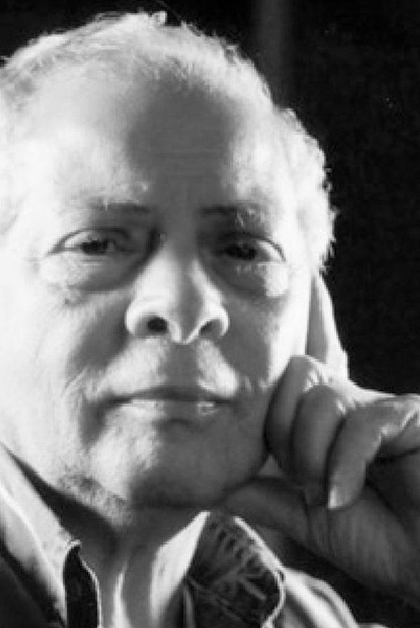 Miguel Ángel Vidal - Arte Latinoamericano Paris