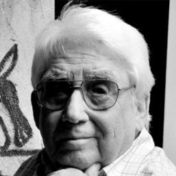 Oswaldo Vigas - Arte Latinoamericano Paris