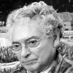 Eduardo Zamora - Arte Latinoamericano Paris