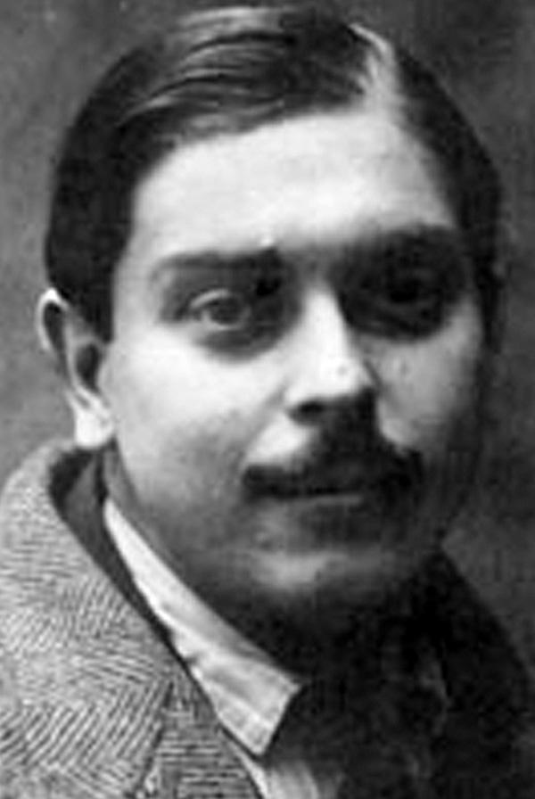 Ángel Zárraga - Arte Latinoamericano Paris